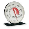 Taylor 5995 Food Srvc Thermometer, Oven, 175 to 515F