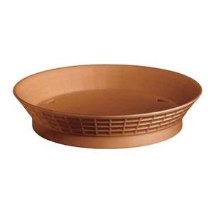 Tablecraft Products Company 157510TC