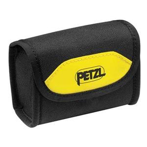 Petzl E78001