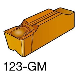 Sandvik Coromant N123M1-0953-0008-GM 1145