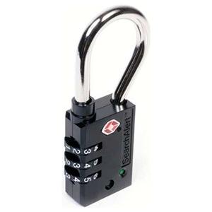 Searchalert K6435 PSB