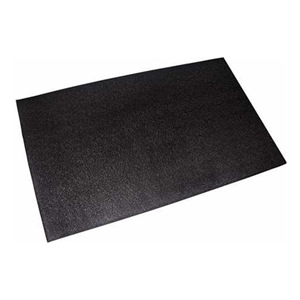 Promaxima Equipment Mat