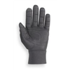 Valeo GAFS Anti-Vibration Glove, XL, Black,