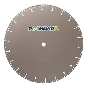 Diamond X 168855-DX
