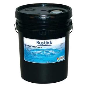 Rustlick 83305