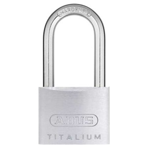 Abus 65AL40HB-40 KD