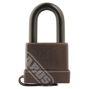 Abus 70/35 KD