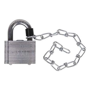Abus 41USG/45 Chain