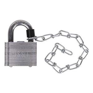 Abus 41USG/45 Chain
