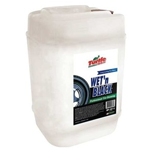 Turtle Wax HP-107/5