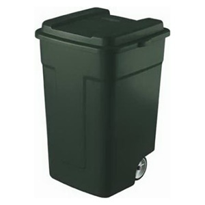 Rubbermaid Inc 2851-00-EGRN
