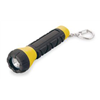 Rayovac I1LED1AAA Flashlight, White Led