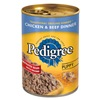 Mars Petcare Us Inc 01301 13.2OZ Puppy Food, Pack of 24
