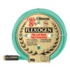 Bosch Garden & Watering 10-58100 5/8x100 Flexogen Hose, Pack of 2