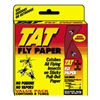 United Industries Corp HG-31108 8PK Fly Paper Ribbon