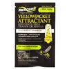 Sterling International YJTA-DB36 4WK YEL Jack Attractant
