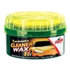 Turtle Wax Inc T5A 14OZ Carnauba Paste Wax