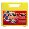 First Aid Only FAO-340 137PCAuto First Aid Kit