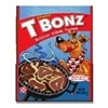 American Distribution & Mfg Co 42903 10OZ TBonz Dog Treats