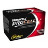 Procter & Gamble/Duracell PC2400TC12 DURA 24PK AAA Battery