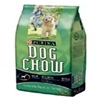American Distribution & Mfg Co 12912 18.5LB Dog Chow Food