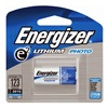 Eveready Battery Co EL123APBP EVER 3V Lith Battery