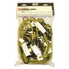 Boxer Tools MM64 MM 18PC Tie Cord ASSTD