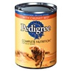 Mars Petcare Us Inc 01017 13.2OZ 3 Flav Dog Food, Pack of 24