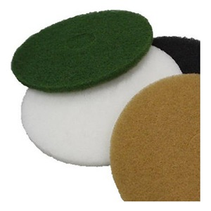 Virginia Abrasives Corp 416-50134