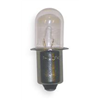 Milwaukee 49-81-0010 Bulb, 12.0/14.4V