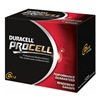 Procter & Gamble/Duracell PC1300 DURA 12PK D Pro Battery