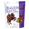 Bonide Products Inc 726 4LB Dragoon Insecticide