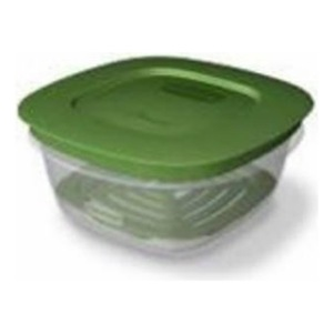 Rubbermaid 7J91-00-FRESH