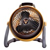 Vornado CR1-0089-16 293HD Heavy Duty  Shop Fan