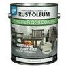 Rust-Oleum 248170 GALWHT Sat Porch Finish