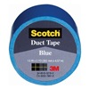 3M 1005-BLU-IP 1.5x5YD Blue Duct Tape