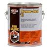 Gardner-Gibson 6146-9-34 Gallon Rubberized Roof Cement