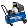 Campbell Hausfeld HL4101 8 Gallon Air Compressor