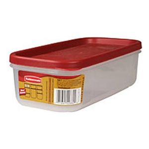 Rubbermaid 7M71-00-CHILI
