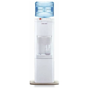 Primo Water Company 900144