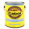 Cabot 1807-05 QT Deep Base Decking Stain