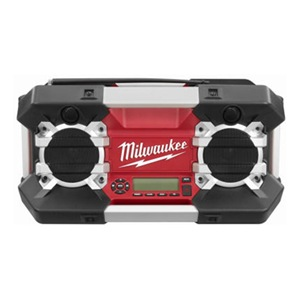 Milwaukee Elec Tool 2790-20