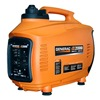 Generac Power Systems, Inc. 5791 800W Inverter Generator