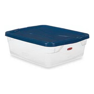Rubbermaid 3Q2400CLCBL
