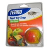 Senoret Chemical CO 2500 .5OZ Fruit Fly Trap