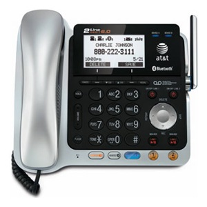 Vtech TL86109