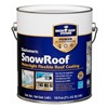 KST Coatings KST000SRB-16 .9Gal SnowRoof Coating