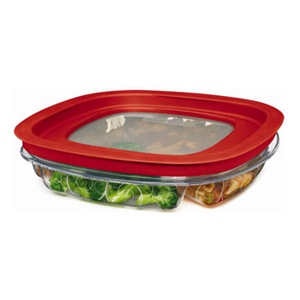 Rubbermaid 7K75-TR-TCHILI