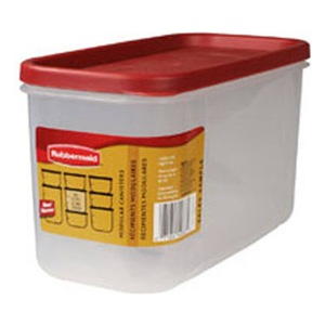 Rubbermaid 7M72-00-CHILI