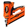 Paslode 902200 Cordless Framing Nailer